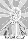 Transfigurations book cover