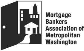 MBAMW Logo