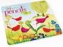 Bird Kit