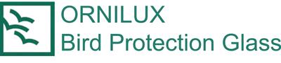 Ornilux Logo