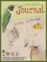 jr birder