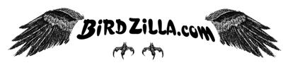 birdzilla