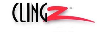 ClingZ logo1