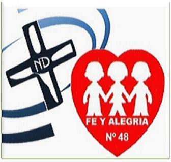 Faith & Happiness Logo