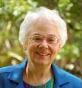 Sister Jean Stoner