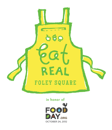 eatreal2012.logo