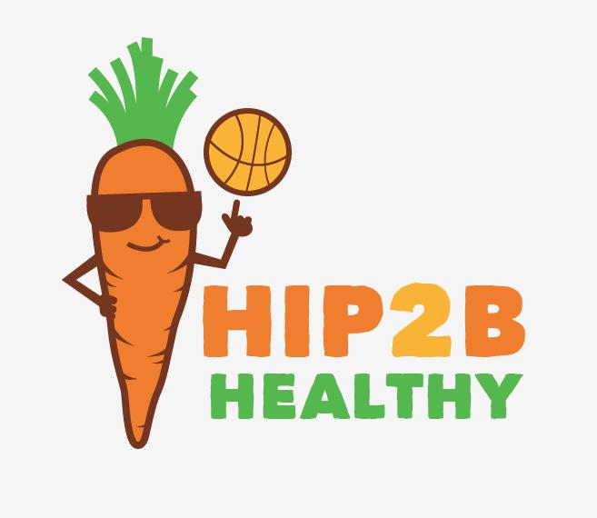 hip2bhealthylogo.basketball