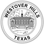 Town of Westover Hills