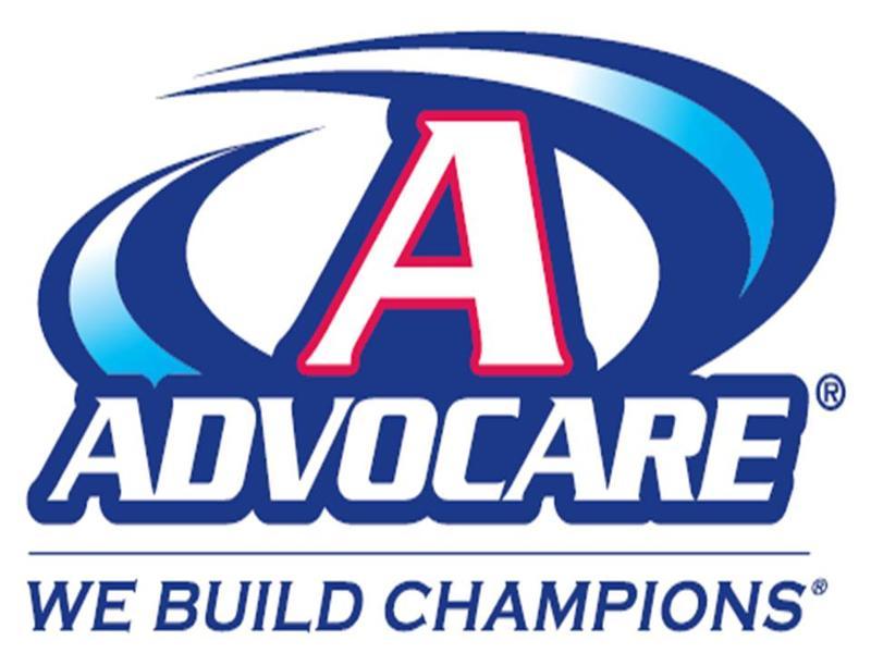 Advocare Logo 081613