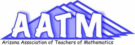 AATM logo