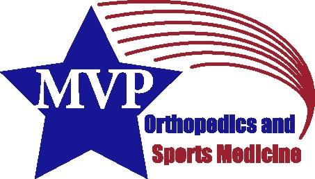 MVP Orthopedics and Sports Medicine 081613