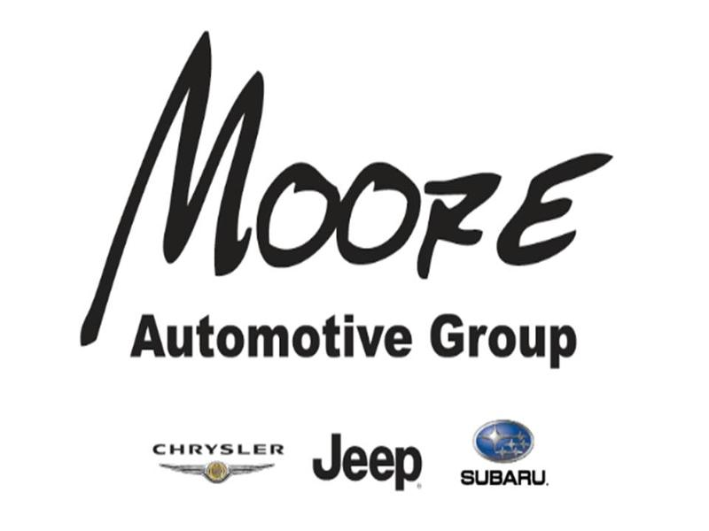 Moore Automotive Group 052213