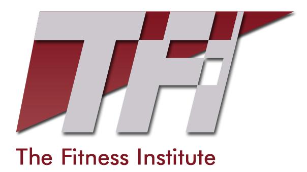 TFI Logo 081613