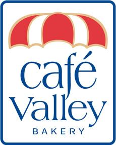 Cafe Valley Logo