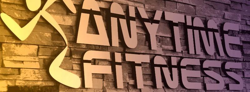 New Anytime Fitness Logo 020613
