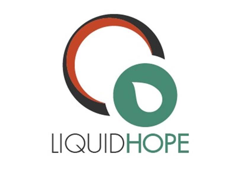 Liquid Hope logo