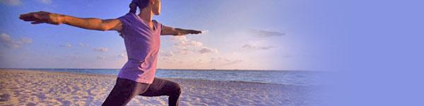 yoga-beach-woman.jpg