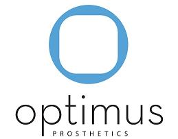 Optimus Prosthetics