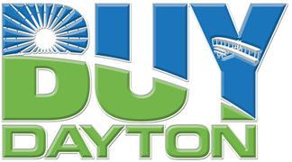 Buy Dayton