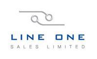 Line One Sales
