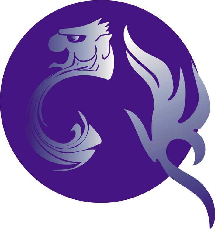 LLaimenitu, winged lion, LINC Step