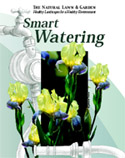 Cover of Smart Watering Guide