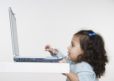 little-girl-laptop.jpg