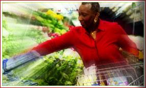 grocery-shopper-blur.jpg
