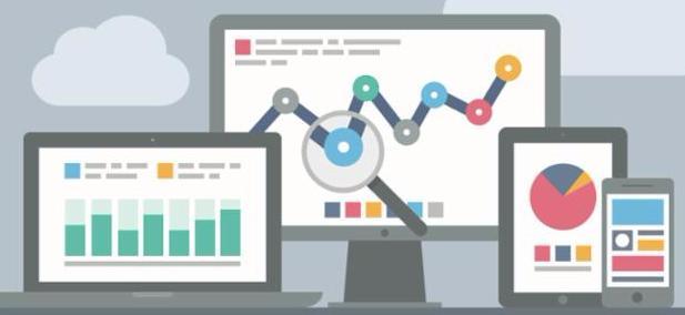 analytics_computer.jpg