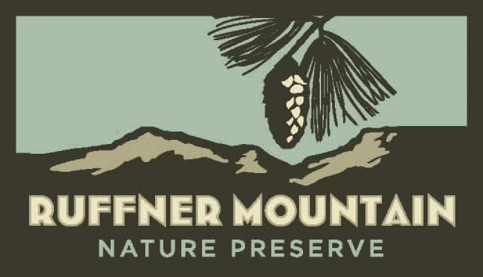 Ruffner logo