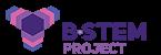 B~STEM Project