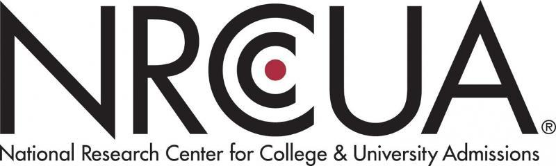 NRCCUA Logo