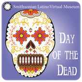 Day of the Dead LVM