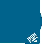 GAAD_Logo