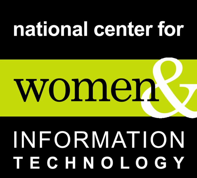 NCWIT_Logo