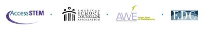 NGCP Partner Logos