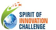 Spirit_of_Innovation_Challenge_Logo