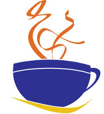 Teen Science Cafes Logo