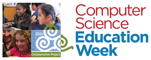 NGCP CSEdWeek Header2