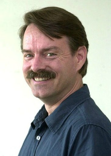 Jim Kahler
