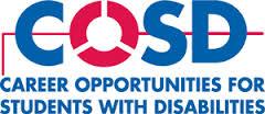 COSD Logo