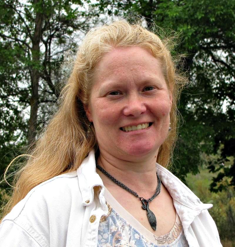 Janice Elvidge_NGCP July FabFems Spotlight