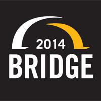 2014_Bridge_Conference_Logo