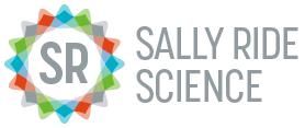 Sally_Ride_Festival_Logo