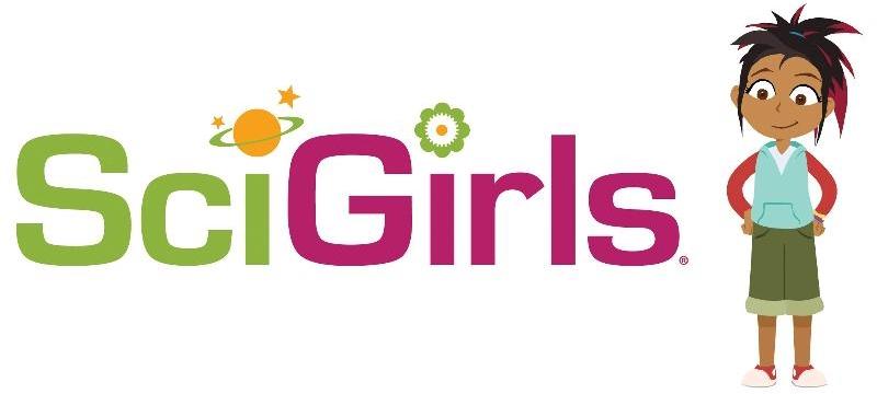 SciGirls_Logo