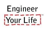 Engineer Your Life Logo