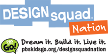 Design Squad Logo_For May 2013 e-newsletter