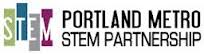 Portland Metro STEM Partnership_Logo