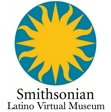 Smithsonian Latino Virtual Museum Logo