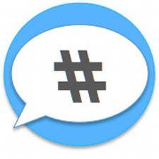 TwitterHashtag
